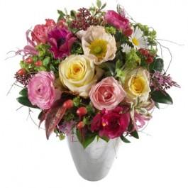 Kleine Ueberraschung - Blumen Bergmann