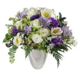 Himmel auf Erden - Blumen Bergmann Bolligen