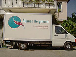 lieferwagen-lieferdienst-blumen-bergmann